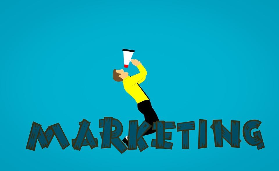 importancia del marketing para despachos de abogados