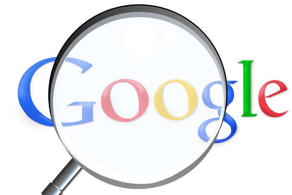 claves del posicionamiento en Google para abogados