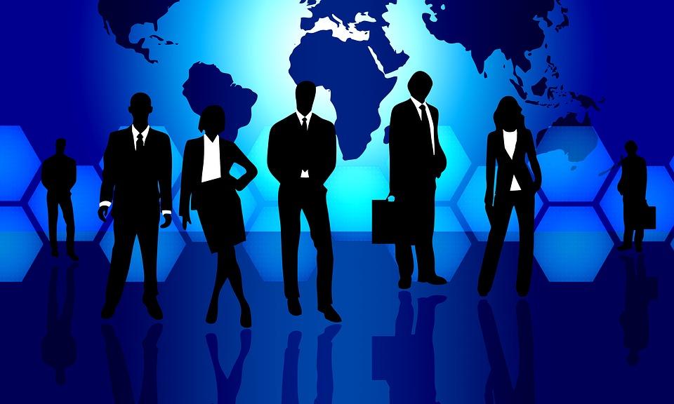 networking y abogados: claves