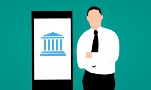 cuál es la mejor plataforma legal abogados