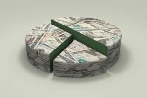 cómo encontrar el mejor presupuesto abogado herencia