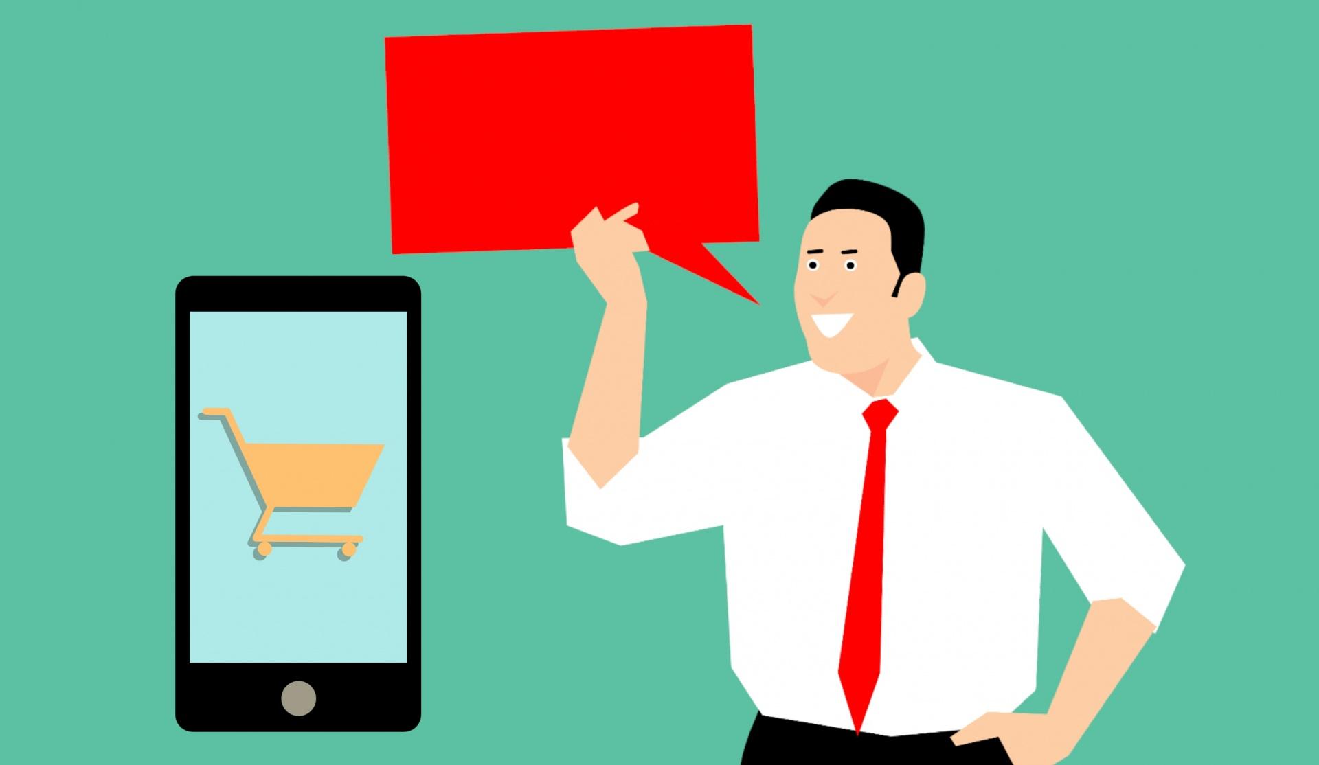 servicios para abogados online