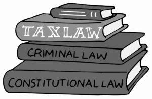 abogados fiscales: cuándo contratarlos