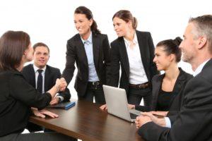 relación abogado cliente: consejos