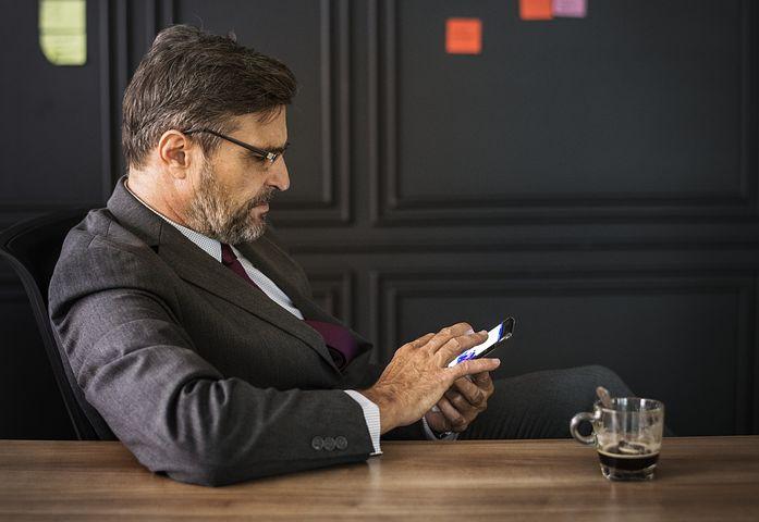 Cómo conseguir clientes asesoría legal
