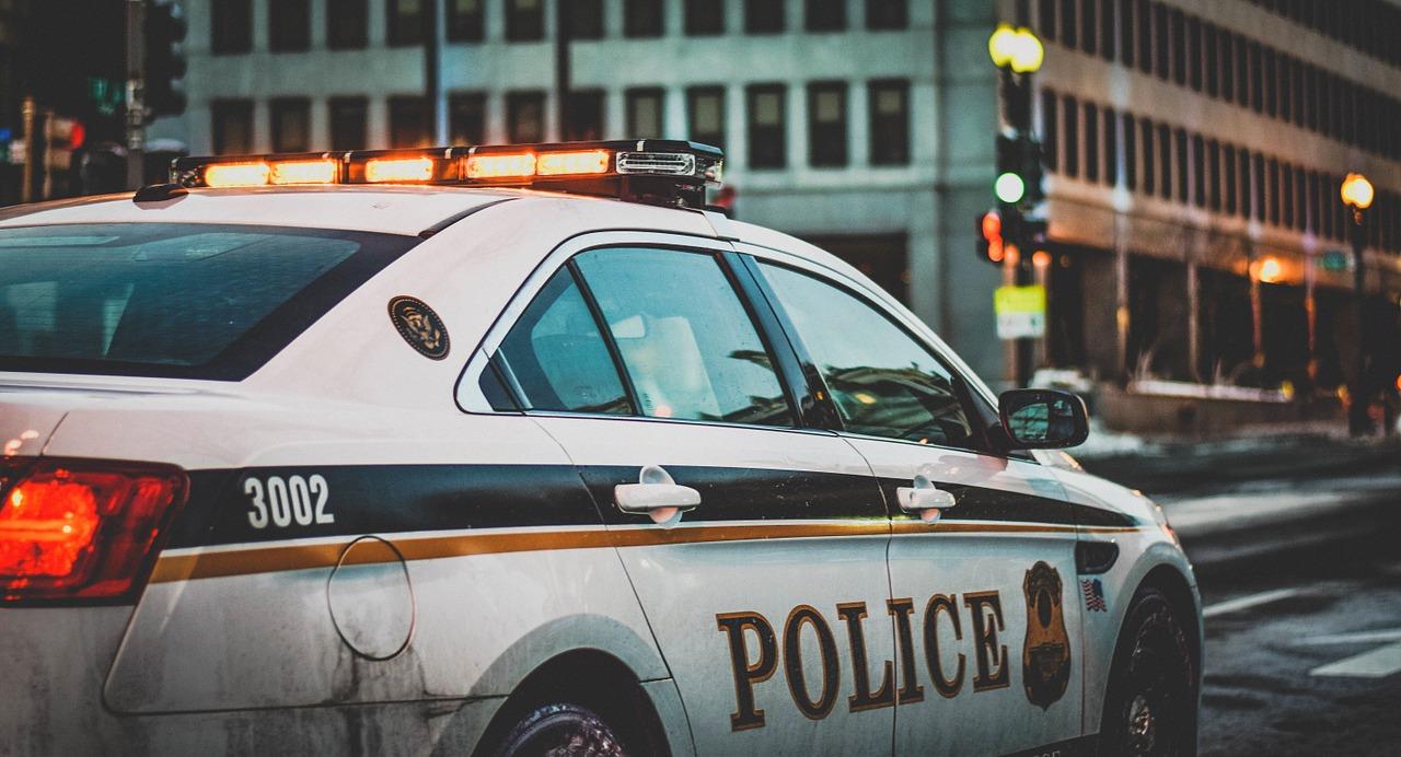 Conduccion temeraria como delito