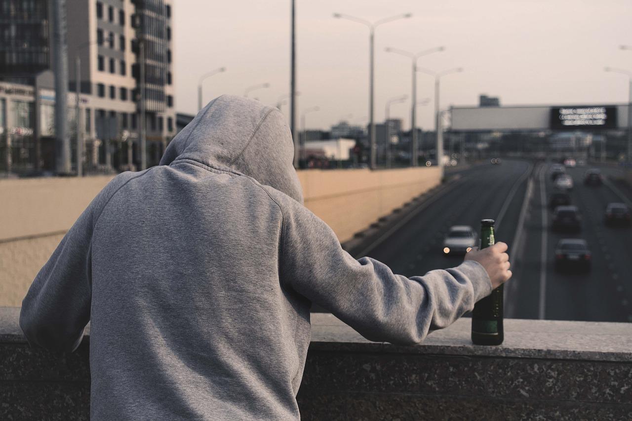 multas por alcoholemia tipos