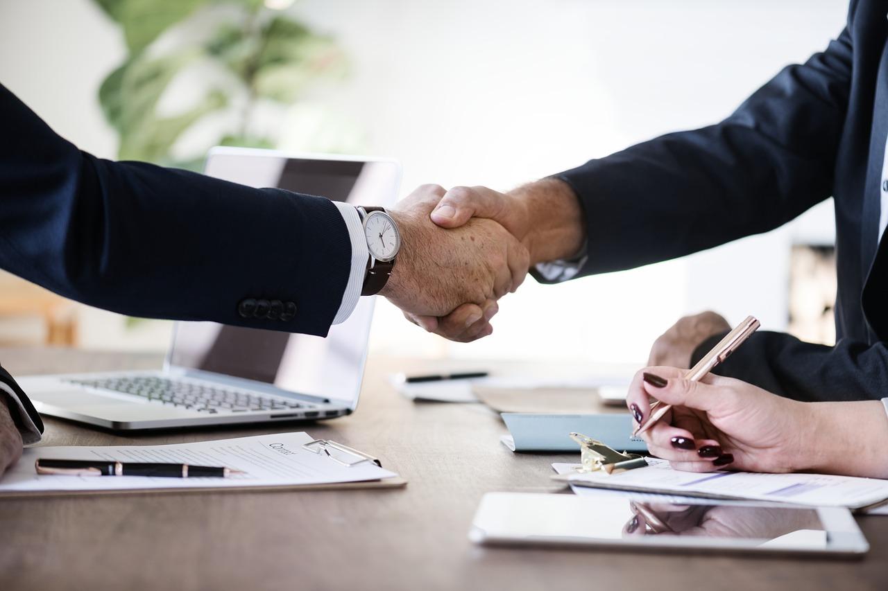 cuestiones sobre contrato de alquiler