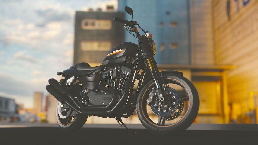contrato compraventa moto y sus particularidades