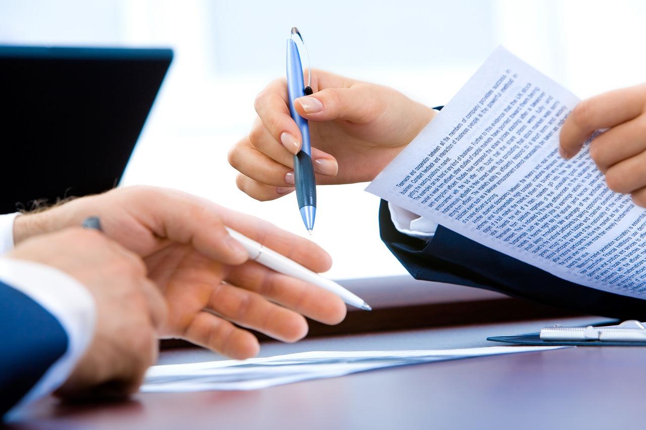 contrato de arrendamiento tipos