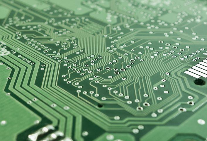 digitalización abogados