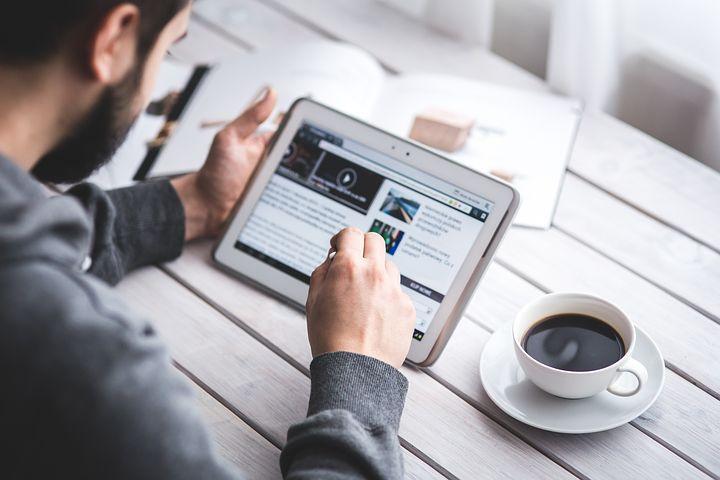 plataformas digitales abogados
