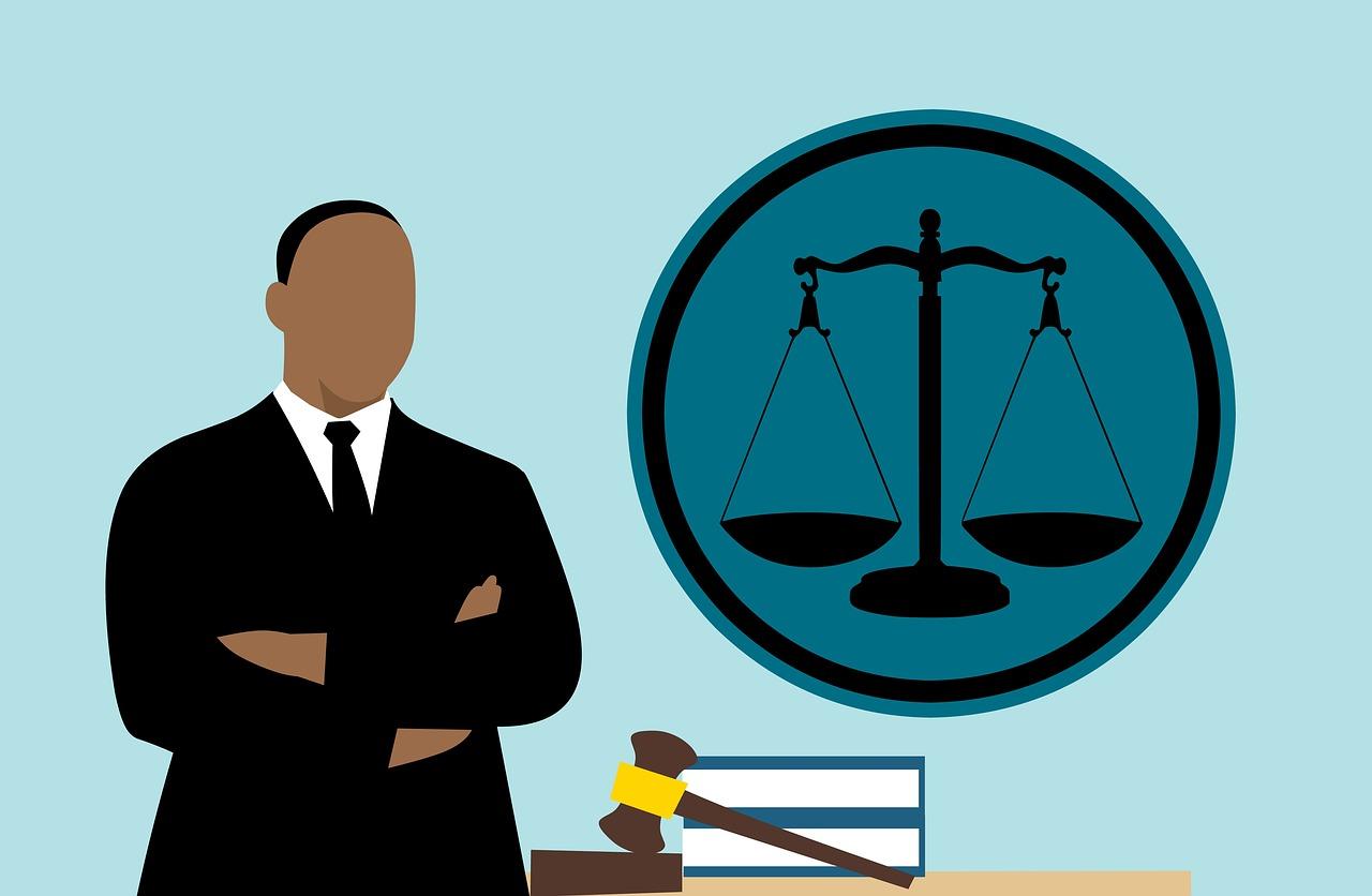 la marca personal y los abogados