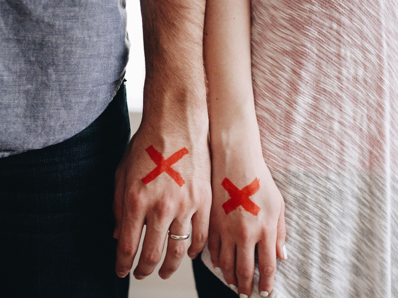 Precio de un divorcio