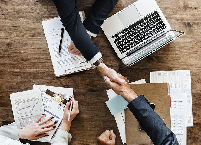 abogados para empresarios y empresas