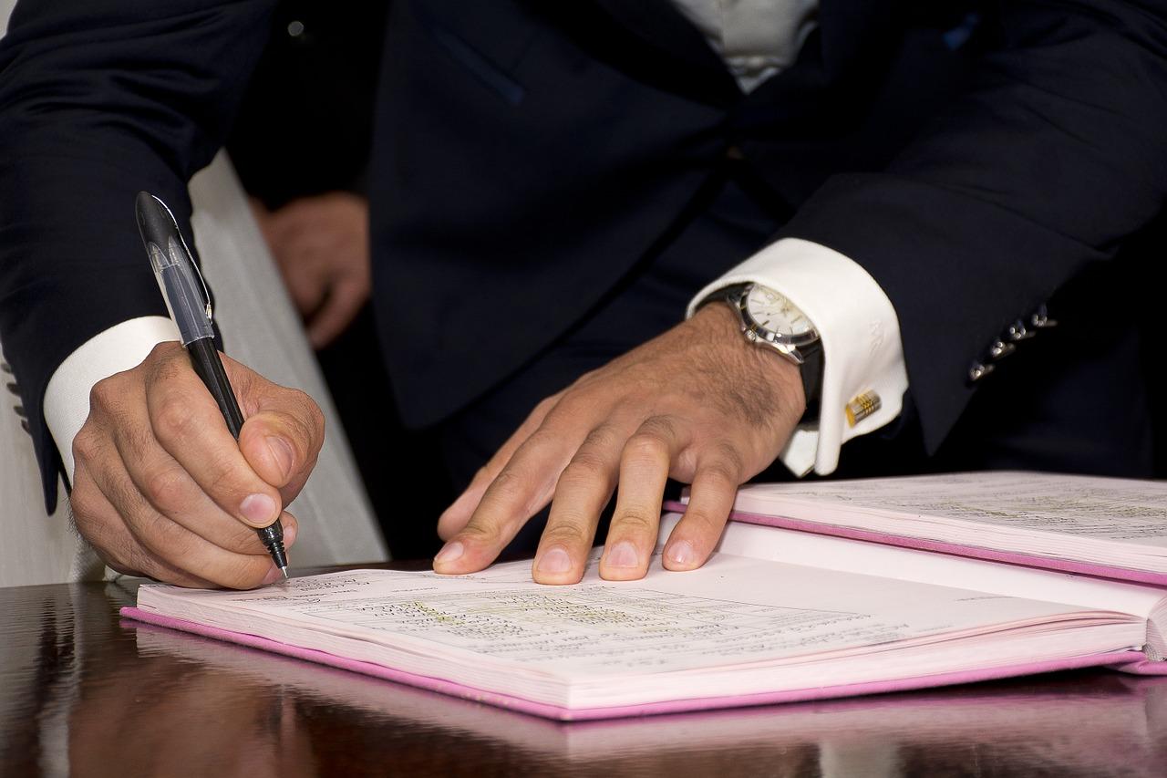 cuestiones sobre abogados para divorcios