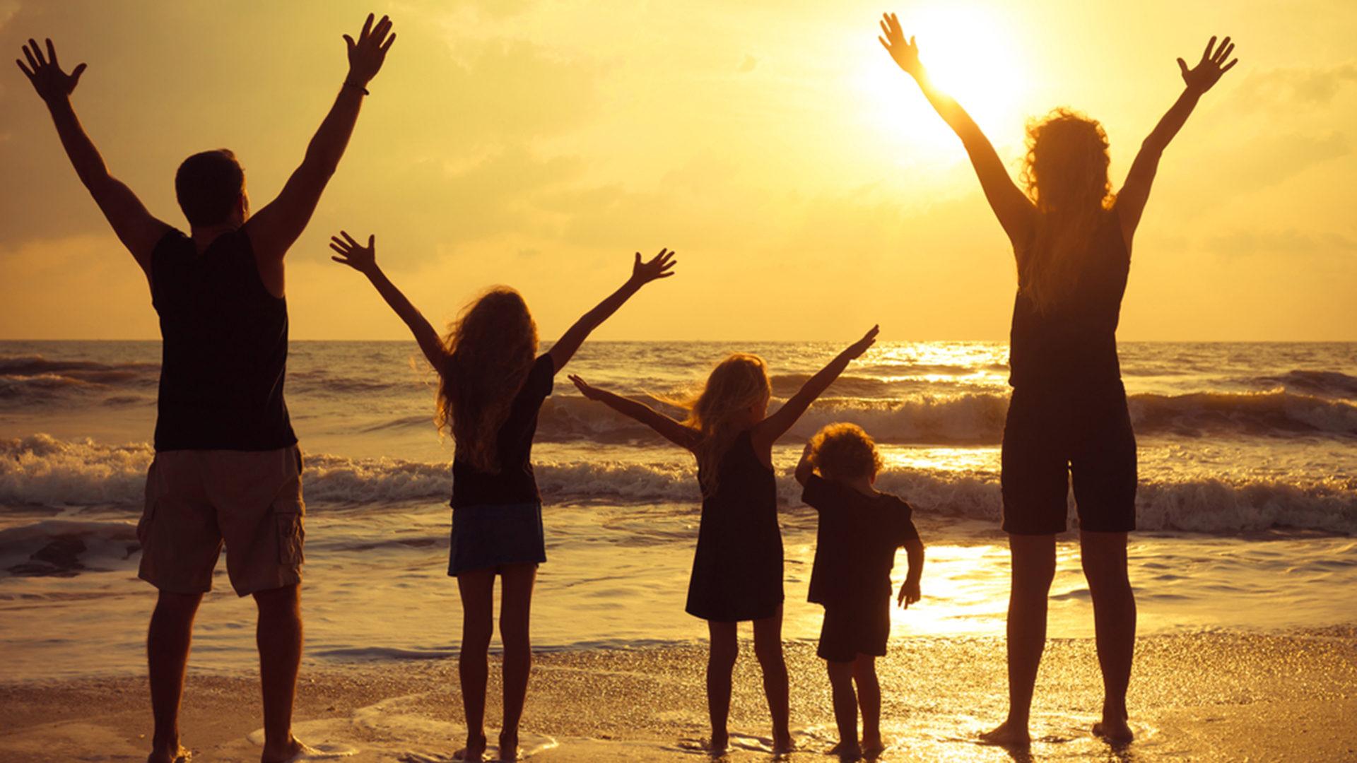 La reconciliación familiar: particularidades del proceso