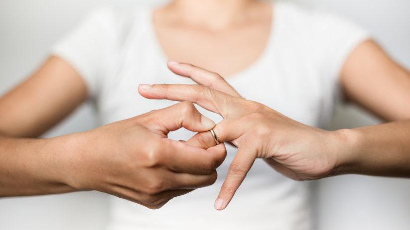 La nulidad matrimonial civil: en qué casos se puede solicitar