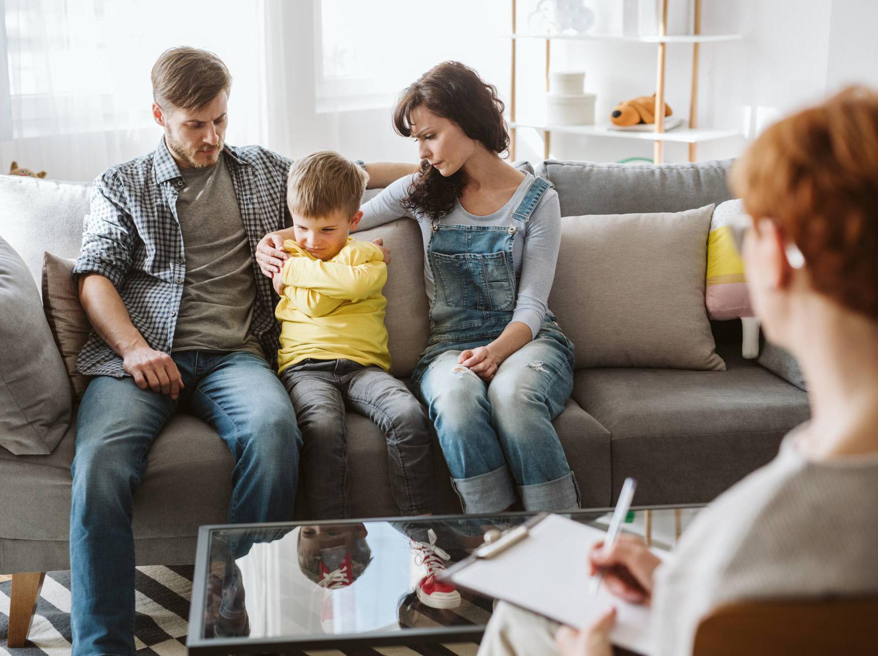 La importancia de la mediación en los divorcios