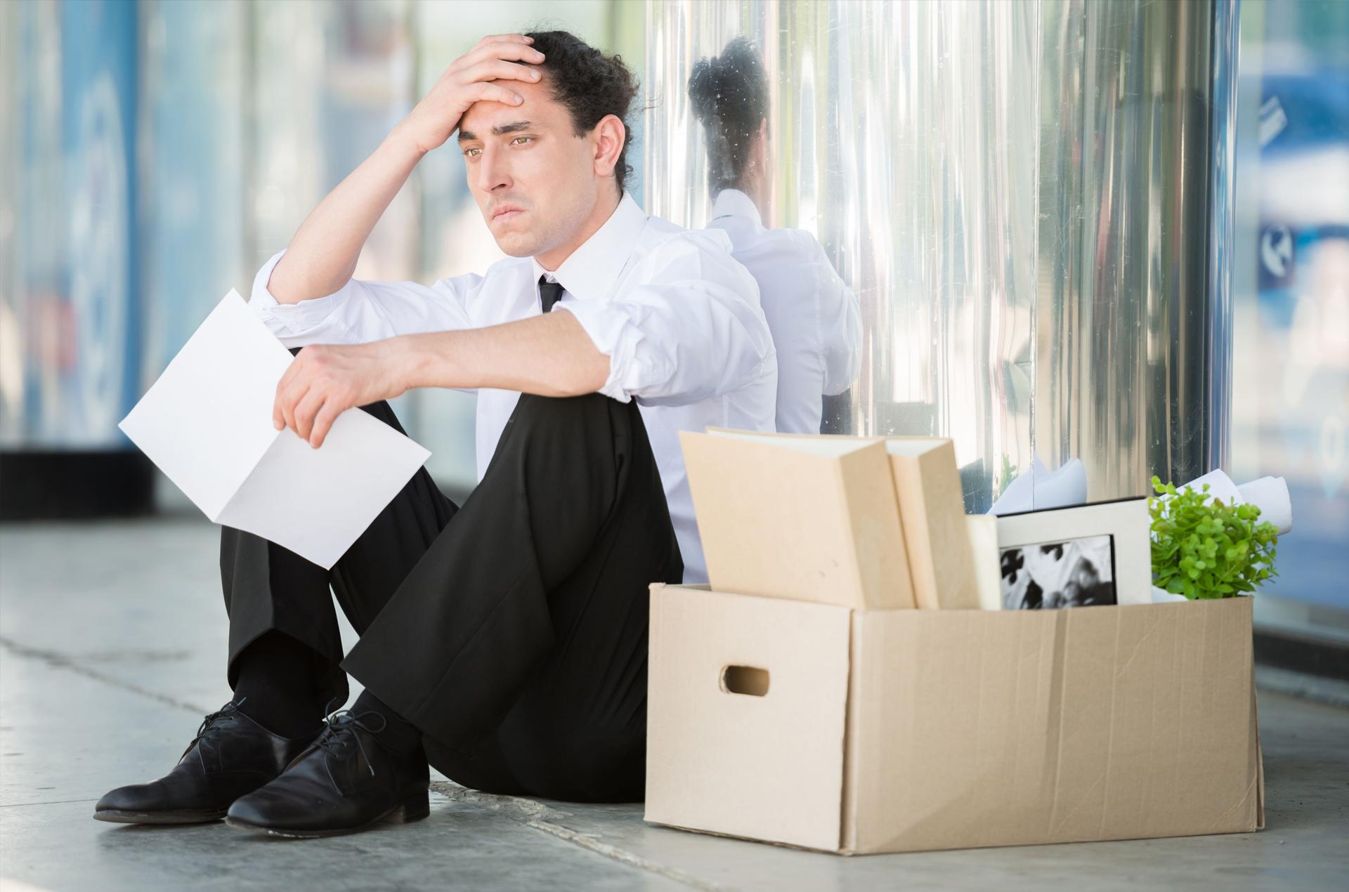 ¿Pueden las empresas despedir por faltas justificadas?